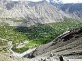 Sherqillah Gilgit Baltistan.jpg