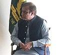 Shibli Faraz (cropped).jpg