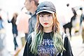Shibuya Fashion Street Snap (2017-09-16 20.23.19 by Dick Thomas Johnson).jpg