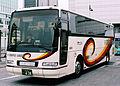 Shikoku kosoku bus sanuki express yawatahama selegaFD KC-RU4FSCB.jpg