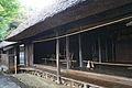 Shikokumura19s3200.jpg
