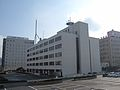 Shimonoseki National Government Building.JPG
