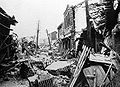 Shinchiku-Taichū earthquake 1935.jpg