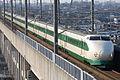 Shinkansen200.jpg