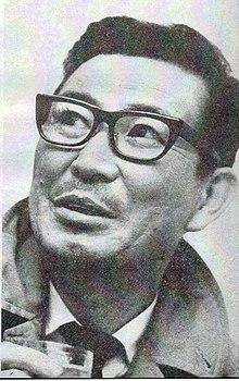 芦田伸介 - ウィキペディアより引用
