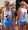 Shiny-sport-shorts-2.jpg