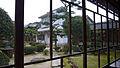 Shioyademise04 1920.jpg
