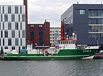 Ship Eagle 8325171 (2).jpg