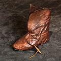 Shoemuseum Lausanne-IMG 7237.JPG