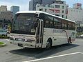 Shonaikotsu 76.JPG