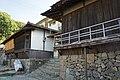 Shori-an Kotohira Kagawa pref01n4592.jpg