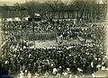 Shostka-RA-1919-1.jpg
