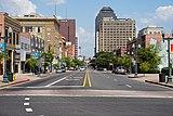 Shreveport September 2015 075 (Texas Street).jpg