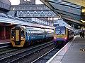 Shrewsbury Railway Station - geograph.org.uk - 877152.jpg