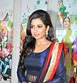 Shreya Ghoshal Indian Idol Junior 1.jpg
