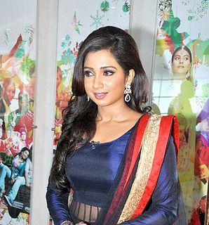 Filmfare Award for Best Female Playback Singer – Kannada