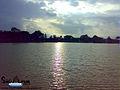 Shujalpur lake.jpg