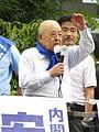 Shuzen Tanigawa IMG 5343 20130706.JPG
