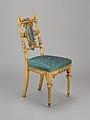 Side chair MET DP-14175-005.jpg