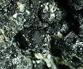 Siderite-Pyrite-Stannite-275117.jpg