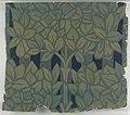 Sidewall (USA), 1914 (CH 18615655-2).jpg