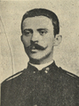 Sidonio Bernardino Cardoso da Silva Paes (As Constituintes de 1911 e os seus Deputados, Livr. Ferreira, 1911).png
