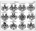 Siebmacher 1701-1705 A031.jpg
