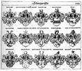 Siebmacher 1701-1705 B148.jpg