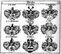 Siebmacher 1701-1705 C012.jpg