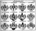 Siebmacher 1701-1705 C173.jpg