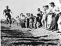 Siedlerfest, sportliche Wettkämpfe.jpg