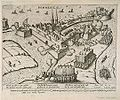 Siege of Bommenede.jpg