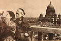Siege of Leningrad IMG 3267.JPG