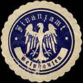 Siegelmarke Finanzamt Gelnhausen W0310819.jpg