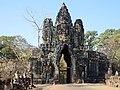 Siem Reap, Victory Gate.jpg