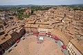 Siena - 2016-05-28 - Piazza del Campo - 3073.jpg