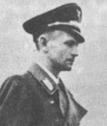 Sigfried Uiberreither