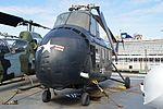 Sikorsky HO4S-3 Chickasaw '129040 - 95' (really 1308) (30585947101).jpg