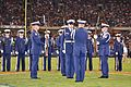 Silent Drill Team performs at Chicago Bears game 120818-G-PL299-075.jpg