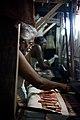 Silk Looms, Varanasi.jpg