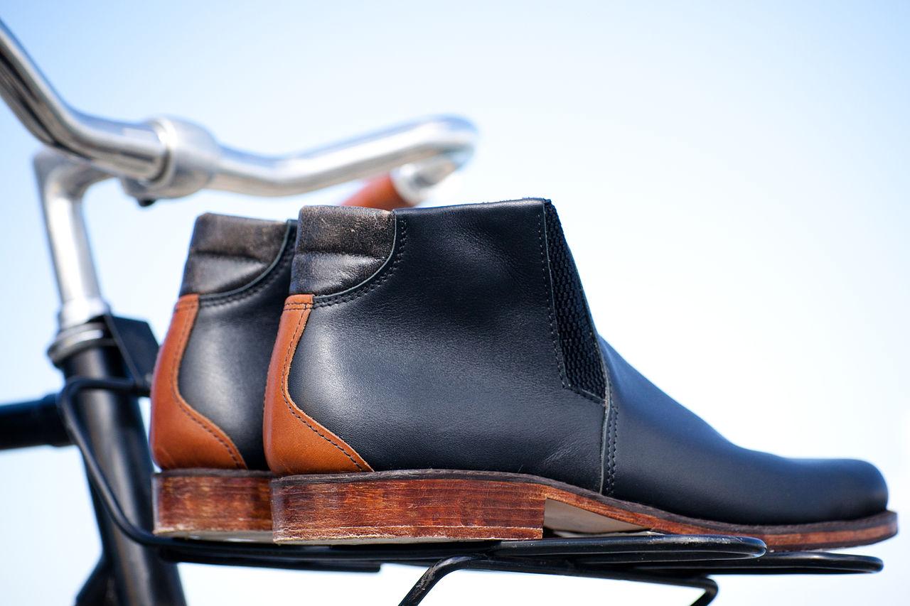 Mens Voi Shoes