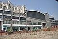 Silver Arcade - Kolkata 2011-01-17 0235.JPG