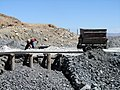 Silver mine - panoramio.jpg