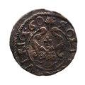 Silvermynt, 1600-tal - Skoklosters slott - 109240.tif