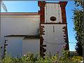 Silves (Portugal) (24370808130).jpg