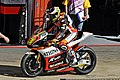 Simone Corsi Moto-2-2015.JPG