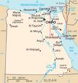 Sinai map.PNG