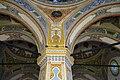 Sinan Pasha Mosque 0675.jpg
