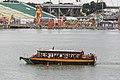 Singapore Boat-service-in-Marina-Bay-02.jpg