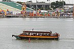 Singapore Boat-service-in-Marina-Bay-02.jpg